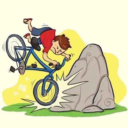 孩子好动,怎么选意外险?(图3)