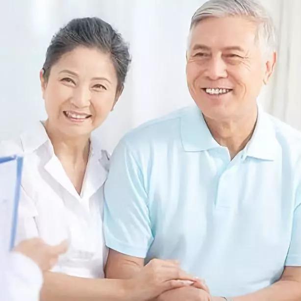 咨询最多的中老年人保险规划,一次讲清楚 - 知乎热议