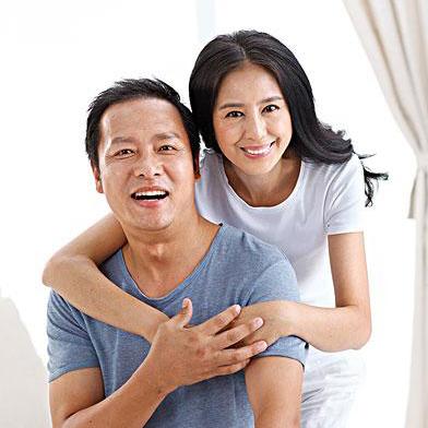 新三口之家如何做保险规划?